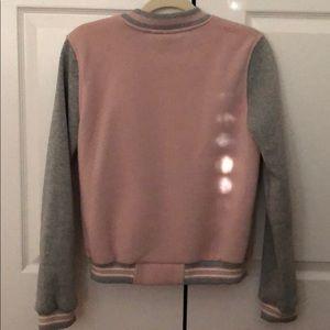 New Look Jackets & Coats - 💕jersey jacket 💕